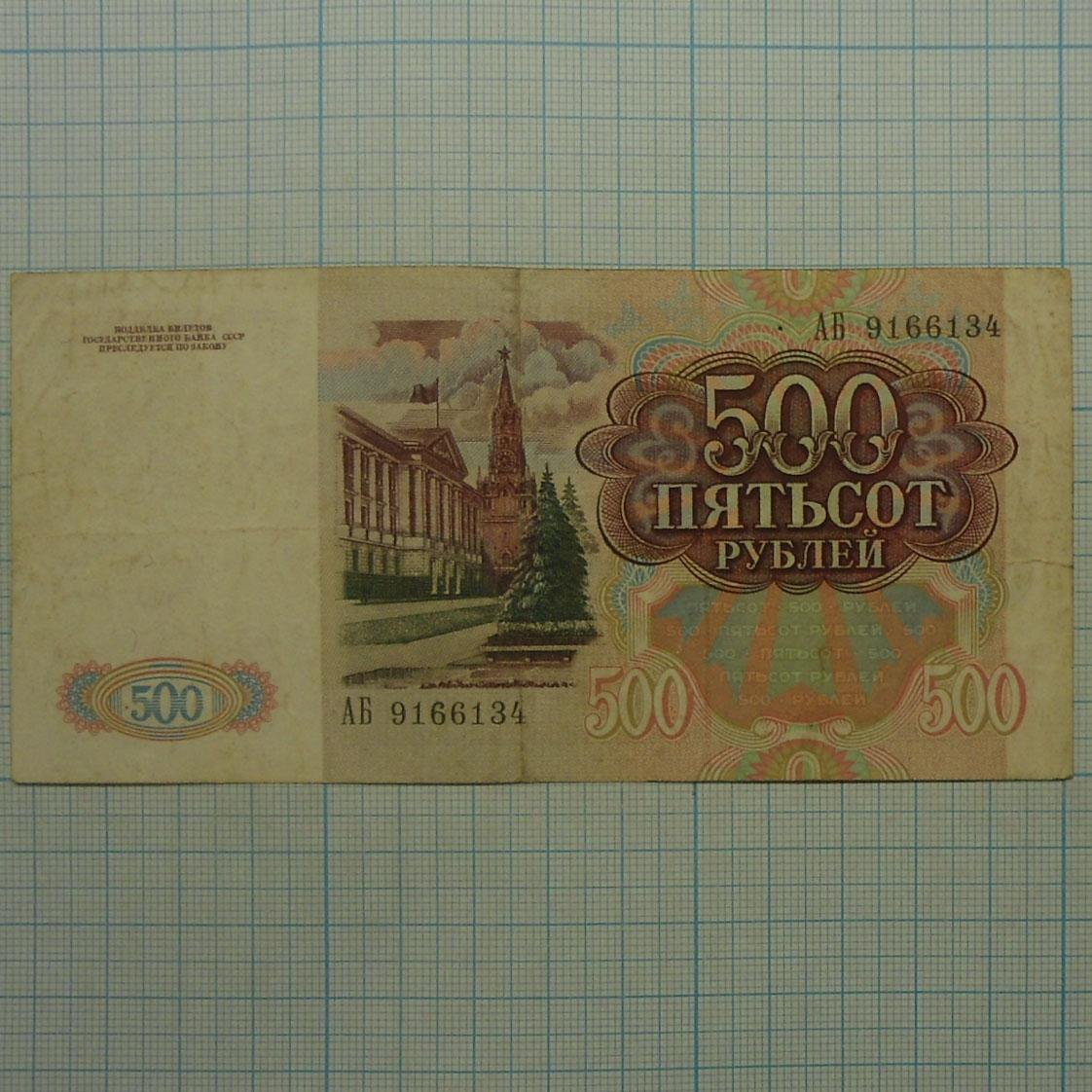 Проститутки перми 500 рублей 12 фотография